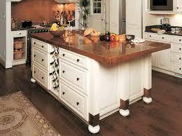 how to build an kitchen island enchanting building a kitchen island pirotehnik me