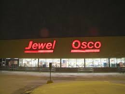 osco will move to larger space in deerbrook mall deerfield
