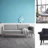 Sofa Company Santa Monica Couch Sofa Company Justsingit Com