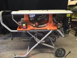 heavy duty table saw for sale pci auctions restaurant equipment auctions commercial auctions