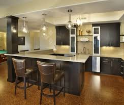 laminate kitchen cabinet doors replacement kitchen cabinet kitchen cabinet fronts cost of new kitchen