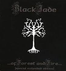 black jade band black jade holocaust 666 demo spirit of metal webzine en