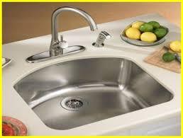 Kitchen Sink Dishwasher The Best Highloopairgap Plumbing Diagram For Kitchen Sink With