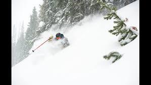 9news vail delays ski season opening until thanksgiving day