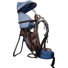 siege bebe decathlon famille nomade voyager avec des enfants quel porte bébé de