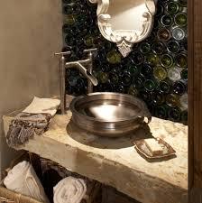 Designer Bathroom Fixtures Designer Bathroom Faucets Bathroom Contemporary With Designer Bath