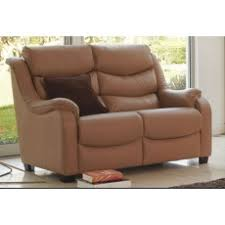 2 Seater Recliner Leather Sofa Leather Sofas U0026 Chairs Sofas U0026 Chairs