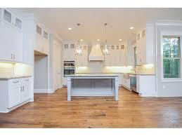 dream home interiors buford ga buford ga real estate homes for sale in buford ga
