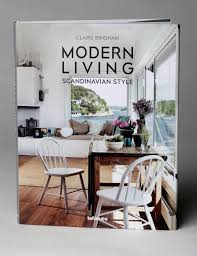 new home design and gardening books to gift the boston globe