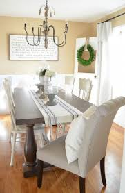 formal dining room table setting ideas centerpiece centerpieces