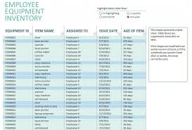 Excel Templates For Inventory Management It Inventory Template Abcaus Excel Inventory Template And Tracker