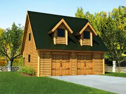 log cabin kits google search home pinterest cabin floor