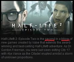 Half Life 3 Confirmed Meme - half life 3 confirmed guys imgur
