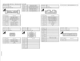 2008 infiniti g35 audio wiring diagram 2008 wiring diagrams