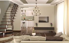 exclusive design of apartments in kiev to order an exclusive design