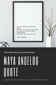 quotes by maya angelou about friendship the 25 best maya angelou books ideas on pinterest your
