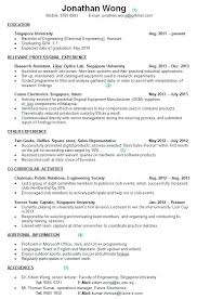 Co Curricular Activities In Resume Sample Groundskeeper Resume Sample The Personal Touch Career Services 8