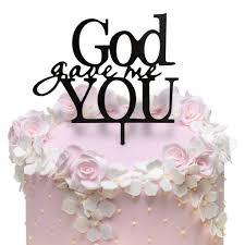 christian wedding cake toppers jennygems religious cake topper wedding anniversary