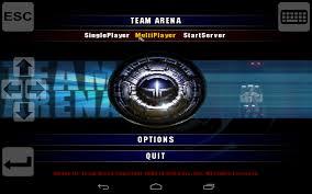 quake 3 apk q3 touch port of quake 3 play store revenue