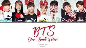 download mp3 bts no more dream download mv bts no more dream 3gp download lyrics yoga