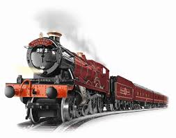 christmas train set best images collections hd for gadget