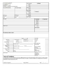 printable fake parking tickets online calendar templates