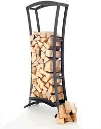 best 25 indoor firewood storage ideas on indoor