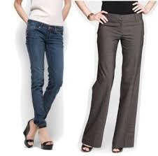 Shapewear   Thigh  Tummy   Waist Shapers   John Lewis Pinterest