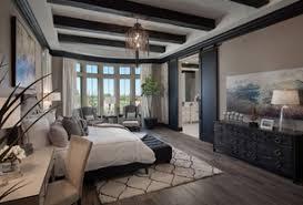 glamorous bedroom ideas bedroom ideas ideas for glamorous bedroom design pic home design