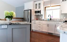 kitchen cabinets by owner on craigslist mpls 28 minneapolis