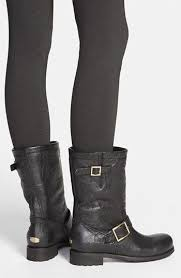 womens biker boots canada jimmy choo motorcycle boot nordstrom clothes and accessories