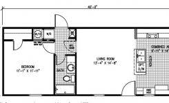 One Bedroom Mobile Home For Sale One Bedroom Mobile Homes Flashmobile Info Flashmobile Info