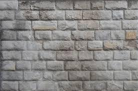 stone brick stone brick wall texture 4770x3178 stone brick