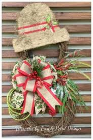 Decorating Grapevine Wreaths For Christmas by My Snowman Made Of Grapevine Wreaths With Red Ribbon Great For