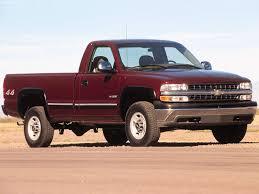 2000 Chevy Silverado Truck Bed - chevrolet silverado 1999 pictures information u0026 specs