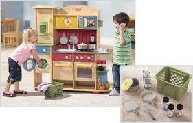 Little Tikes Kitchen Set by 25 Best Gifts To Expand Your Child U0027s Speech Development Birth To