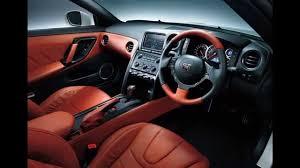 nissan gtr steering wheel nissan gt r 2016 interior youtube