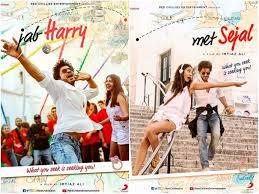 Seeking Ahmedabad Harry Shah Rukh Khan To Meet 7000 Sejals In Ahmedabad Reacho