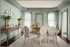 what color goes with light blue powder blue wall paint pale blue