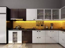 Kitchen Design Lebanon Royaluco Sarl For Aluminium U0026 Kitchen By Royaoun70 Elmazad