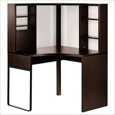 Target Office Desks Desk Wonderful Bedroom Small Stand Up Target Secretary Desks In