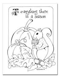 coloring pages of heart pilgrims history coloring pages embroidery patterns pinterest