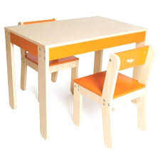 Folding Childrens Table And Chairs Childrens Table And Chairs Furniture Green Wooden Tables With