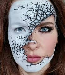 face painting by allison pynn celebrity makeup u0026 hair styling