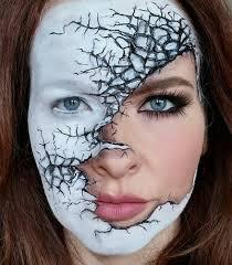 Professional Theatrical Makeup Professional Costume Makeup Artist Mugeek Vidalondon