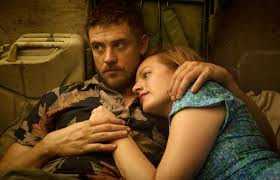 sundance review the free starring boyd holbrook