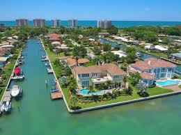 venice florida waterfront real estate venice fl waterfront