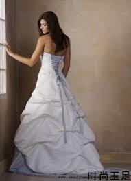 139 best purple wedding dress images on pinterest purple wedding