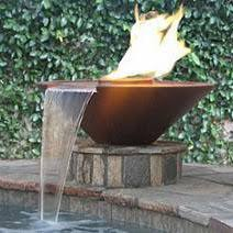 Gaslight Firepit Creation Your Source For Illuminating Products