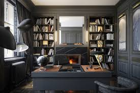 interior designers in london interior design companies shh are